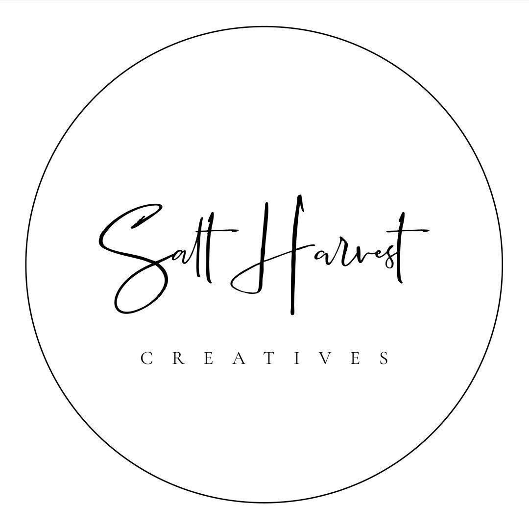 Salt Harvest Creatives